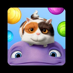 Cheat Home: Boov Pop! Apk v2.3.6 (Mod Money/Lives) Android