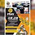 #Velocidade - Mais de 600 ciclistas na etapa final da Copa FBR em Itupeva no domingo