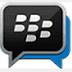 Download Gratis Aplikasi BBM Terbaru Untuk Android | iOS/iPhone | Windows Phone
