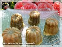 http://gourmandesansgluten.blogspot.fr/2014/05/mini-canneles-au-pesto-de-noix-et.html