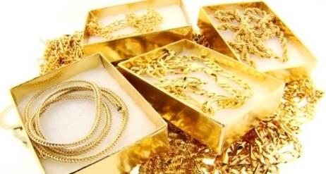 Harga Emas Hari Ini Per Gram Di Tangerang Harga Emas Hari Ini