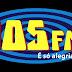 105 FM segue na liderança esportiva na Grande São Paulo