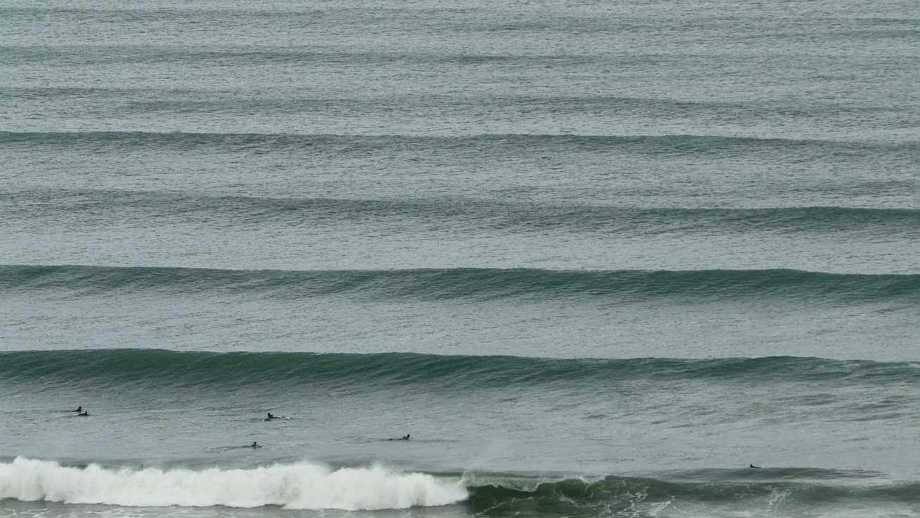 surf sopelana noviembre 2014 19