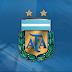 Fecha 4: San Lorenzo puntero, escoltado por Boca y River