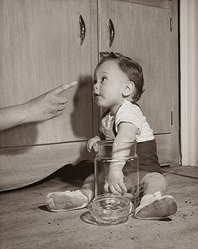 Early picture of Chief Justice John G. Roberts, Jr. learning how to steal cookies from the cookie jar; John G. Roberts, Elena Kagan, Antonin Scalia, Samuel A. Alito, Ruth B. Ginsberg, Stephen G. Breyer, Sonia Sotomayor, Clarence Thomas, Alan D. Lourie, Kimberly A. Moore, Evan J. Wallach, Timothy B. Dyk, Jan Horbaly, Alvin A. Schall, William C. Bryson, Kathleen M. O'Malley, Richard Linn, Raymond C. Clevenger, Jimmie V. Reyna, Pauline Newman, Sharon Prost, Randall R. Rader, Haldane R. Mayer, Leonard P. Stark, Amy B. Jackson, Thomas S. Ellis III