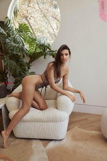 EMILY_RATAJKOWSKI_PictureSHOOT_NOV_2017_8+%7E+SEXYCELEBS.IN+EXCLUSIVE.jpg