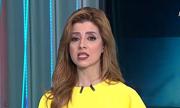 برنامج مانشيت 2/5/2018 حلقة رانيا هاشم الاربعاء 2/5