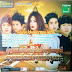 Bigman VCD Vol 13 | Bong Prom Cheu Jab Min Prom Chob Srolanh [File Dat]