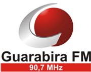 Rádio Guarabira FM (Rede Correio Sat) de Guarabira ao vivo