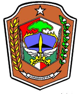Rekrutmen CPNS 2016 Pemkab Karanganyar