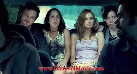 Free Download Film Horror Barat Subtitle Indonesia Deadpool