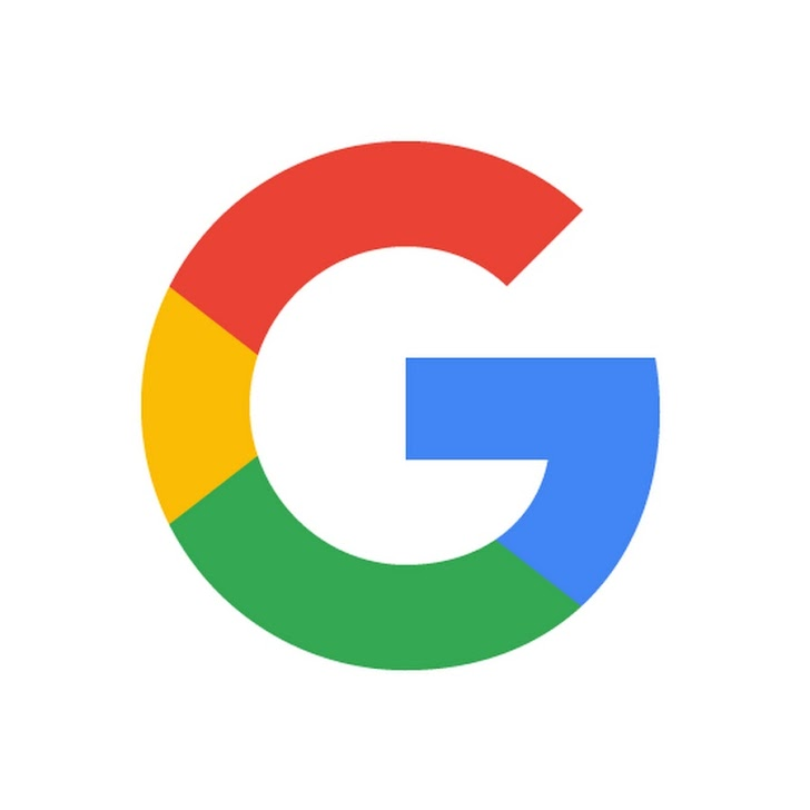 Mengenal Larry Page Dan Sergey Brin, Duet Hebat Penemu Google