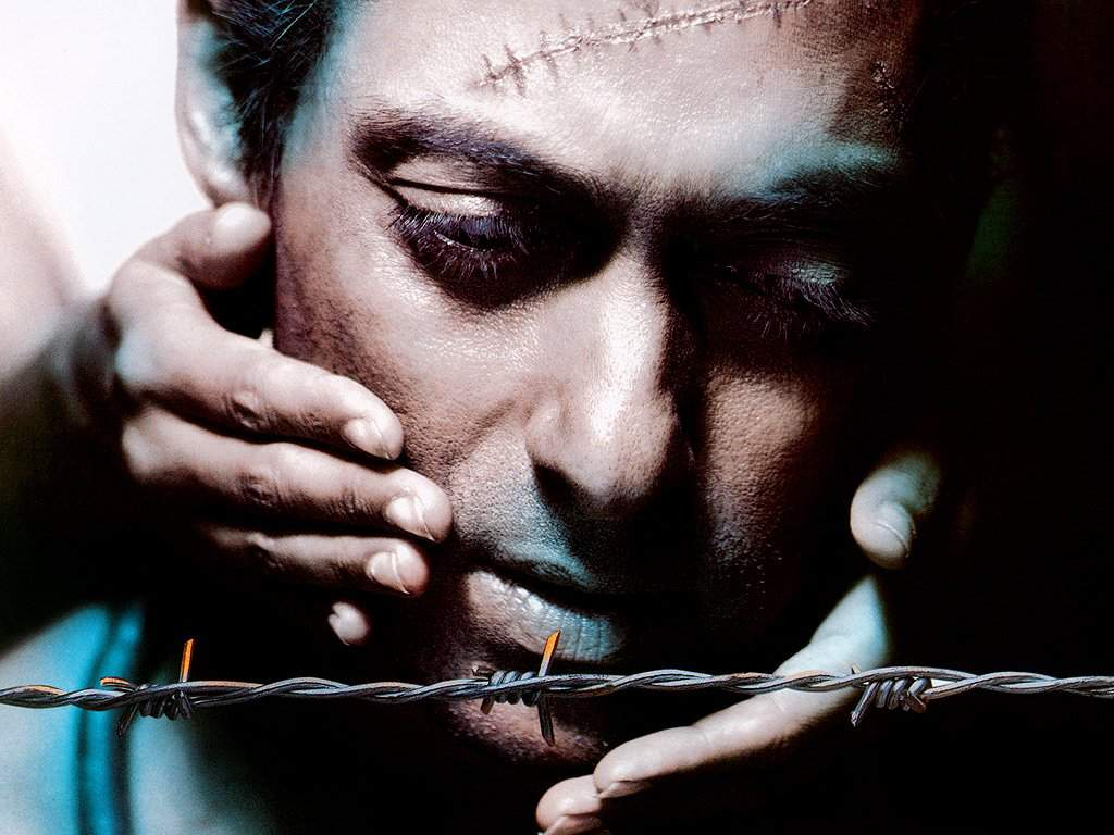 Picx11 A wallpapers Pics site: tere naam