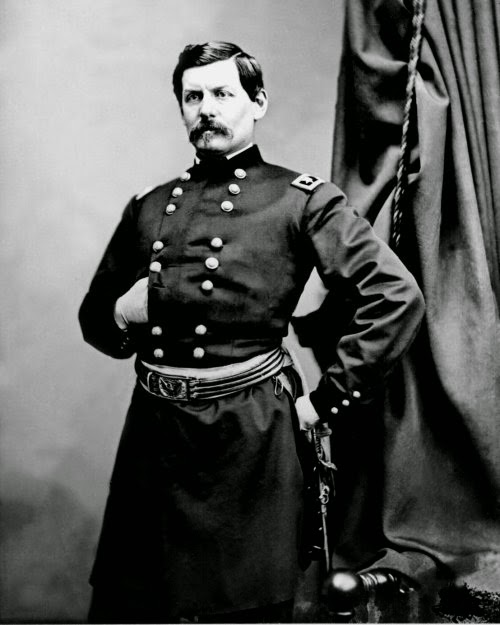 Union General picture 2