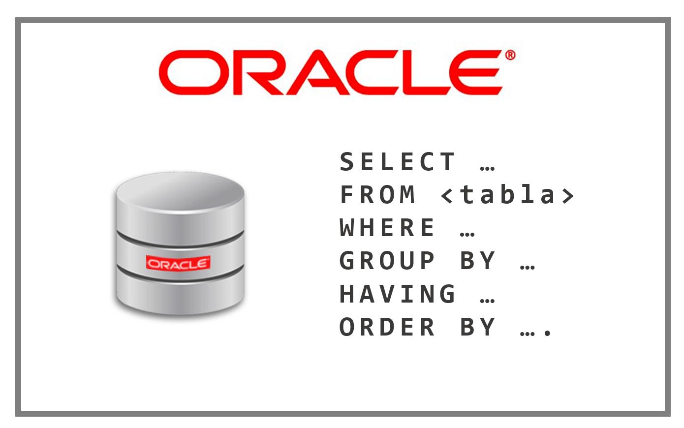 Desarrolla Software Practica De Oracle Sql