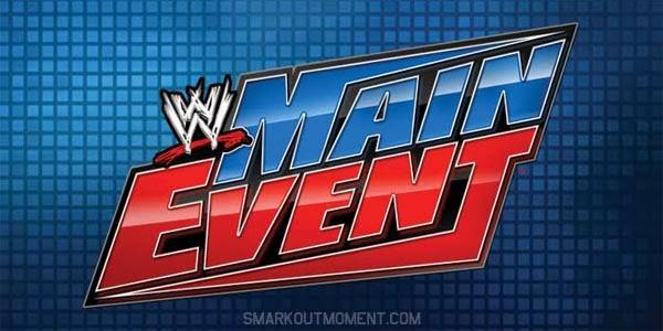 Watch WWE Main Event episodes online download torrent