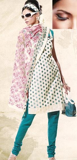 Vintage clothing online india
