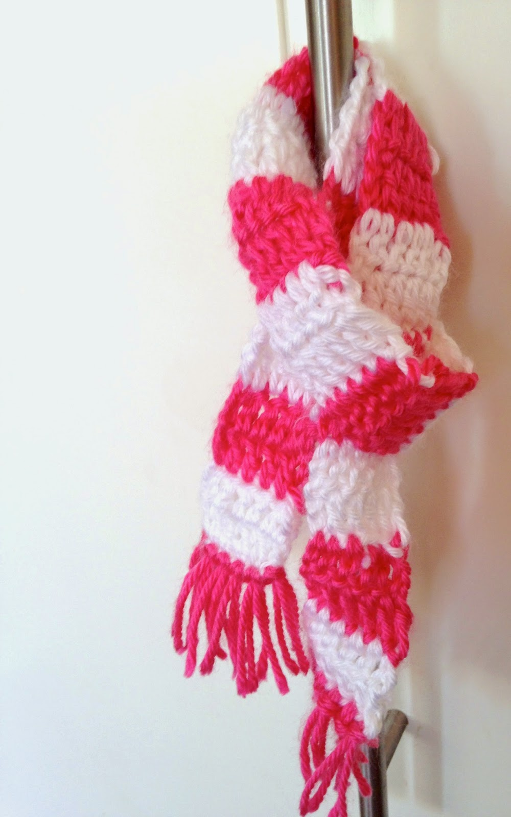 Floral Knit Doll Accessories with pattern corrections from Red ... | 1600x1000