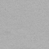 ЖЕМЧУГ BLACK-OUT 1852 серый
