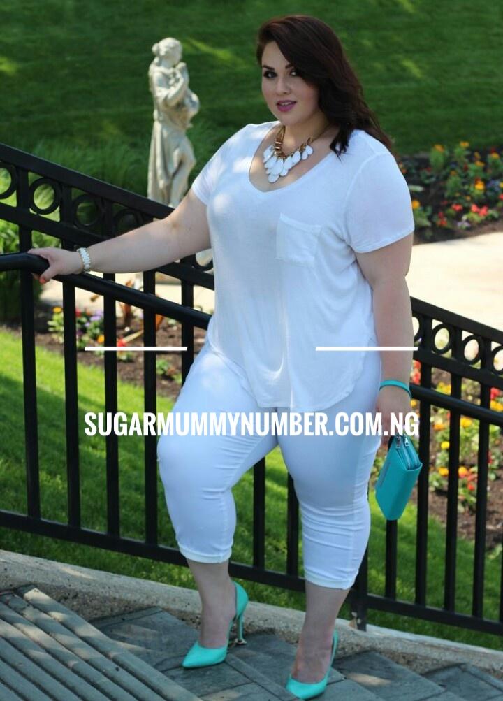 sugar mummy dating site in lagos Sugar mummy dating from anywhere sugar mummy in nigeria acceptance dating sugar mummy online sugar mummy in lagos sugar girls sugar mummy in usa sugar mummy in.