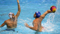 WATERPOLO - La anfitriona disputará la final del Europeo ante Montenegro