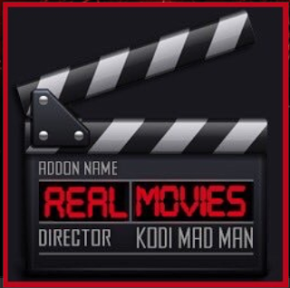 4k kodi addon 2017 real movies