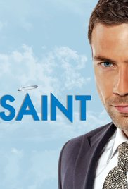 Watch The Saint Online Free 2017 Putlocker