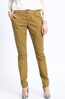 Pantaloni Boline • Vero Moda