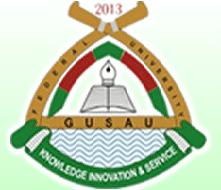 The Federal University Gusau (FUGUS)