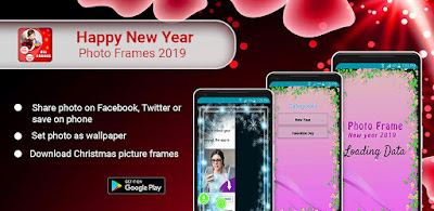 255E4C6EB01A670E4B26F0272804435A17E8022A5751B8E8076184255Epimgpsh fullsize distr - New Year Photo Frames  2019