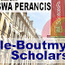 Beasiswa S1, S2 Emile Boutmy Sciences Po University Paris 2019-2020