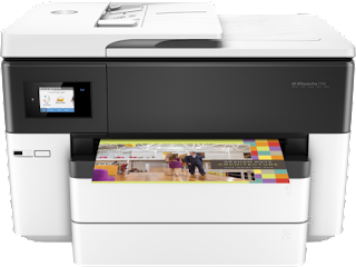 HP OfficeJet Pro 7740 driver download Windows, HP OfficeJet Pro 7740 driver download Mac, HP OfficeJet Pro 7740 driver download Linux