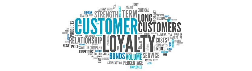 Understanding Rewards Token and Its Benefits
