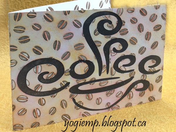 http://yogiemp.com/HP_cards/MiscChallenges/MiscChallenges2016/MCApr16_Coffee_ECDFriends_SpansMiles.html