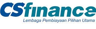 Jatengkarir - Portal Informasi Lowongan Kerja Terbaru di Jawa Tengah dan sekitarnya - Lowongan Kerja di CS Finance Semarang