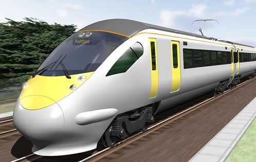maglev train image2