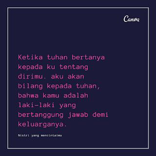 quote tentang cinta