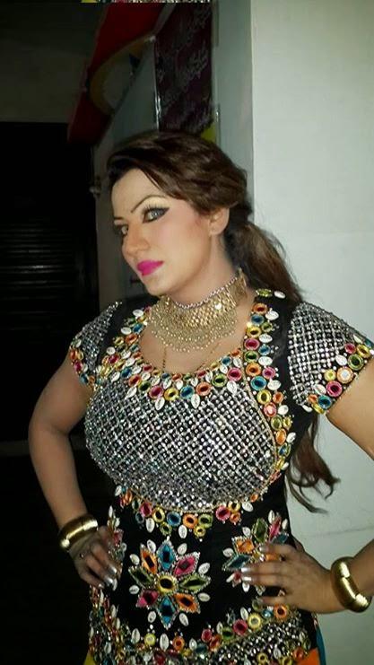 Film Star Saima Videos 43