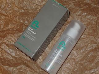 tratamiento antiencrespamiento eva cosmetics