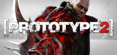 Prototype 2 PC Game Download Free