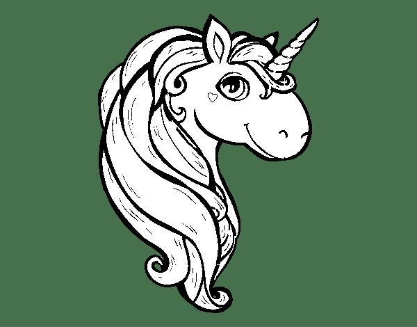 unicornios para colorir tumblr unicórnio roberto en 2018 unicornio