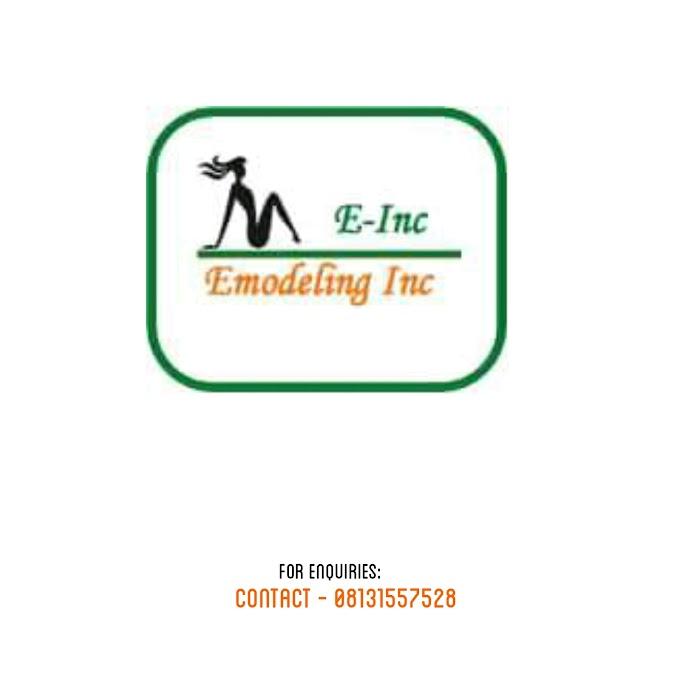 Introducing E-Modeling Inc (Photos)