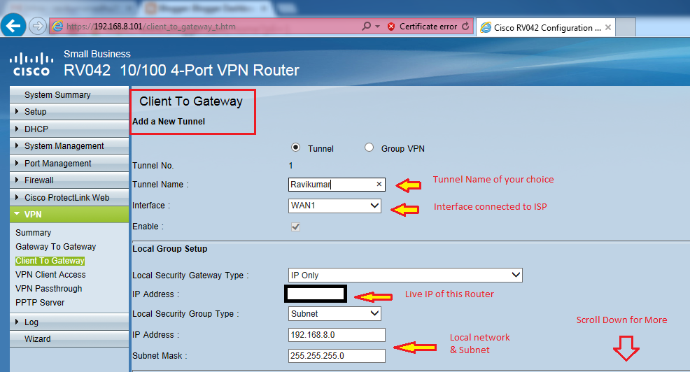 How to bypass bandwidth limit from isp