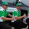 Lowongan Paling Terbaru 2017 Operator Produksi PT. Bridgestone Tire Indonesia