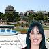 Η υποψήφια δημοτική σύμβουλος κα Μαρίνα  Δεκούλου μιλάει στο AnalatosPress
