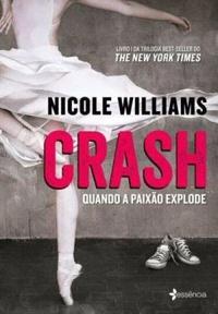 https://livrosvamosdevoralos.blogspot.com.br/2017/08/resenha-crash-quando-paixao-explode.html