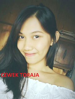 Lagu Toraja Hip Hop Cewek Toraja