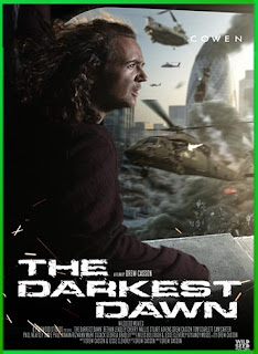 The Darkest Dawn (2016) | DVDRip Latino HD GDrive 1 Link