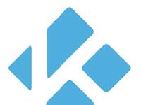 Download Kodi 16.0 Latest Version 2016