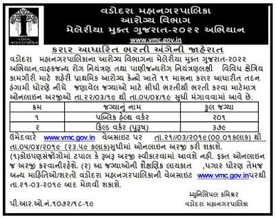 http://www.myojasupdate.com/2019/03/vmc-recruitment-580-public-health.html